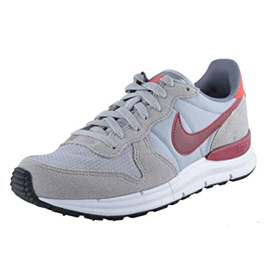 nike lunar internationalist sklep