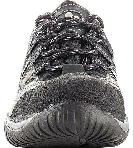 MODYF Würth Noires Florenz S3 sécurité de Chaussures vrRUqwv1