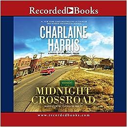night shift charlaine harris epub download