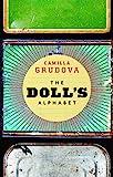 The Doll's Alphabet