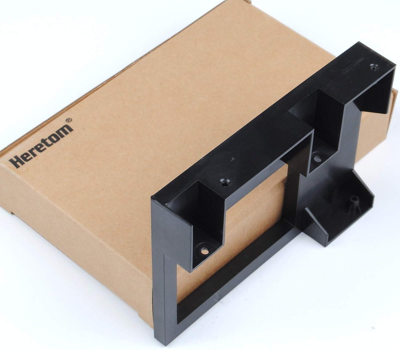 Soporte HeretomBox 661914-001 de 2,5 pulgadas a 3,5 pulgadas de adaptador SSD SAS SATA para servidor HP G8 Gen8 G9 Gen9 651314-001 Bandeja de bandeja