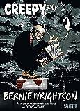 Creepy: Bernie Wrightson (Gesamtausgabe)