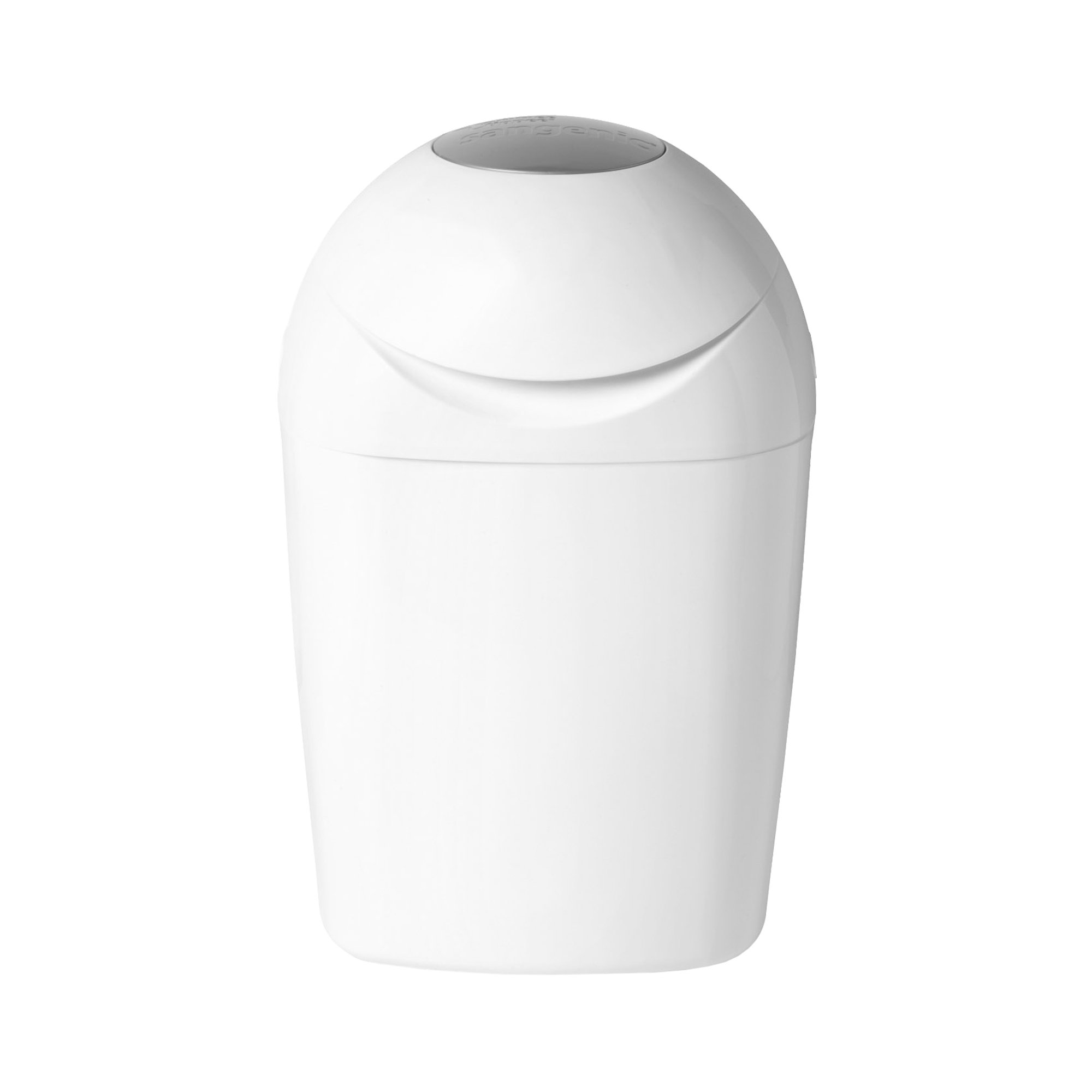 Tommee Tippee Sangenic Tec Diaper Pail by BabyCenter