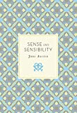 Image of Sense And Sensibility (Knickerbocker Classics)