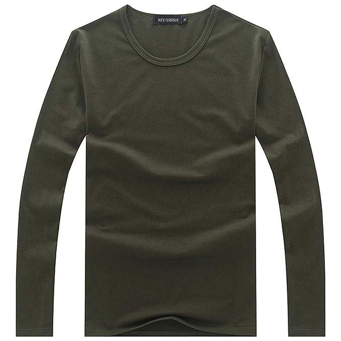 aoliaoyudongyongpin Fitness Long Sleeve Tshirts HommeTops&Tees Camisetas Hombre Hip Hop