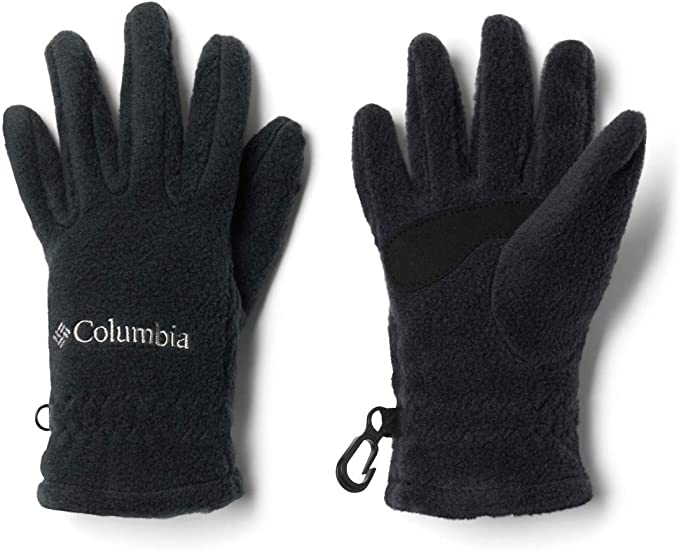 Top 10 Best Ski Gloves For Kids (2020 Reviews & Buying Guide) 10