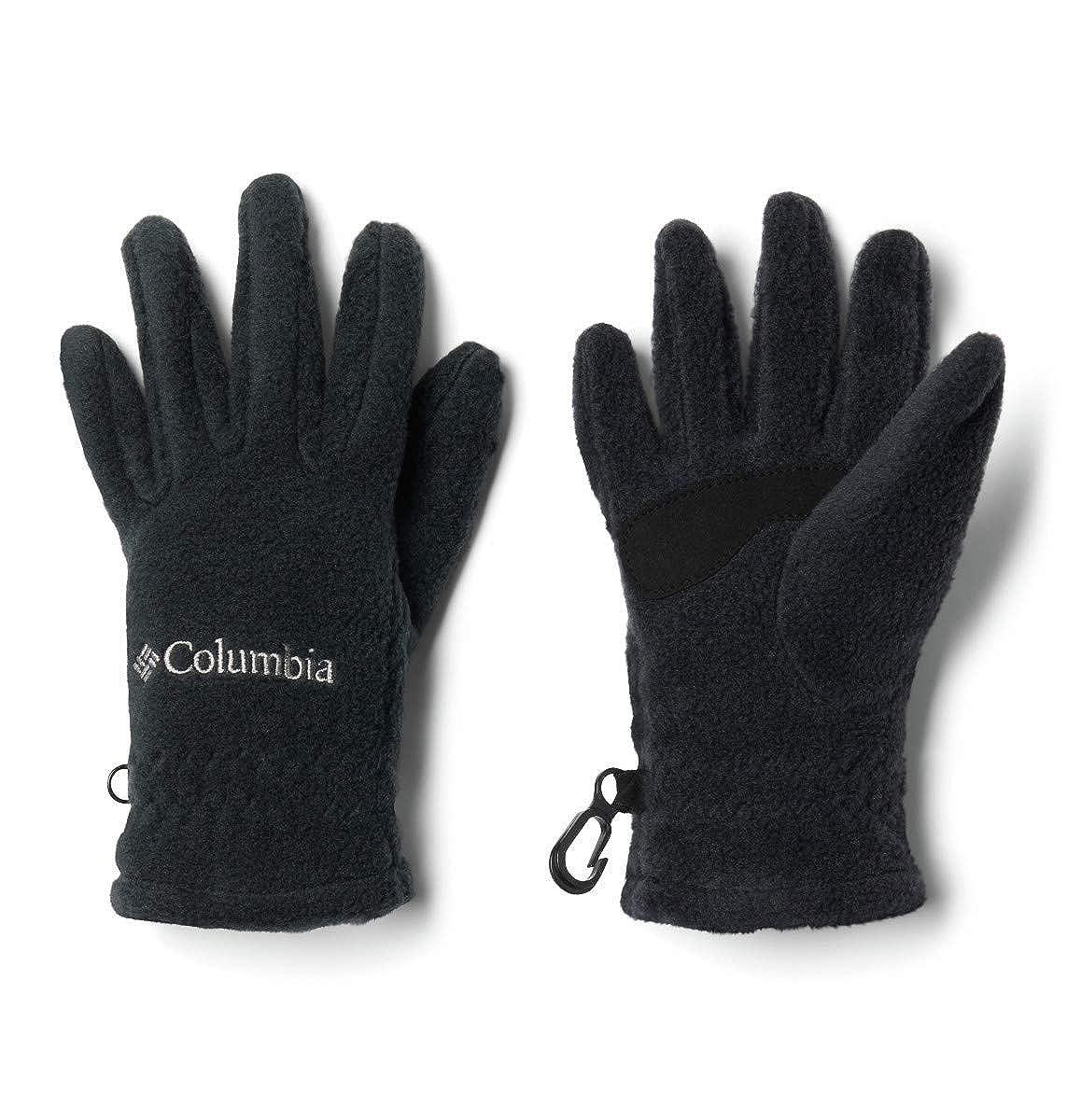 Columbia boys Youth Fast Trek Glove Gloves