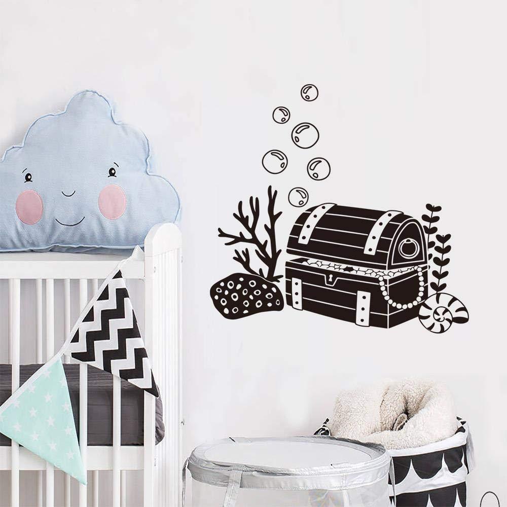 Amazon.com: ZNX Children\'s Bedroom Living Room Nursery ...