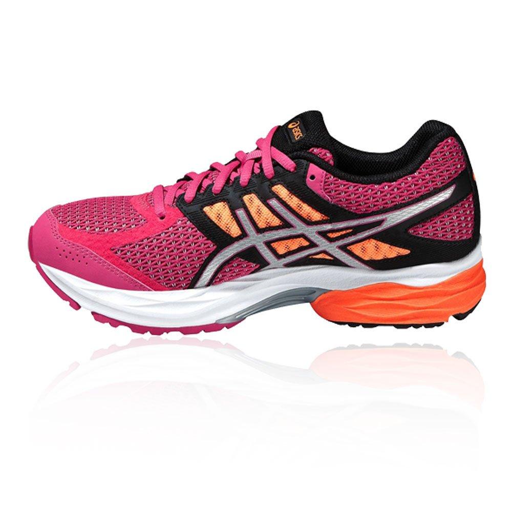 Chaussure running Gel kumo 6 femme: : Chaussures et
