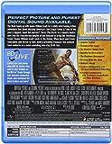 The Rundown (Ride Along 2 Fandango Cash Version) [Blu-ray]