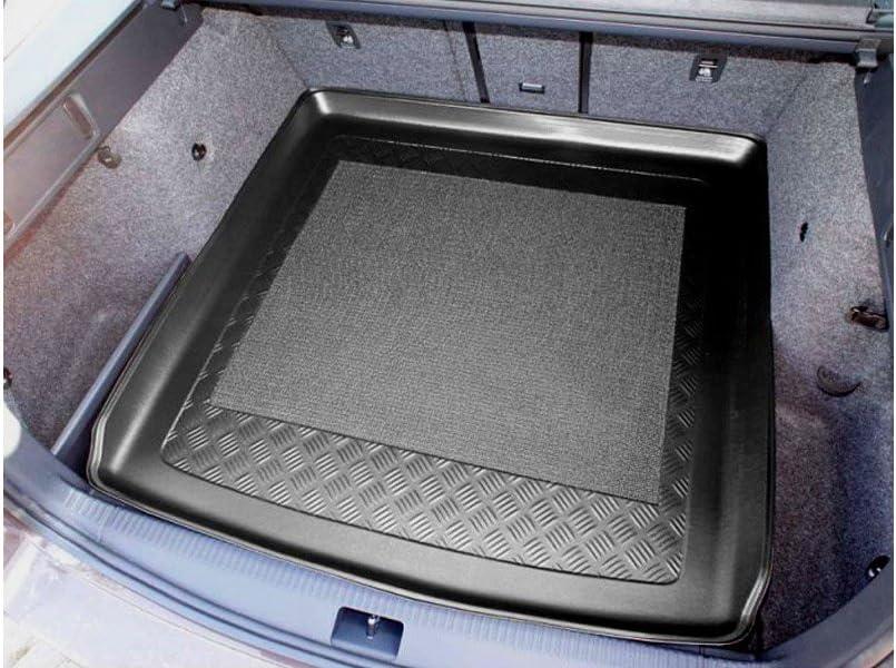 Dornauer Autoausstattung 9002772732845 Kofferraumwanne Auto
