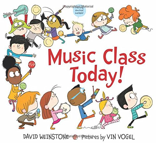 Purchase low price Music Class Today!