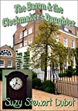Free eBook - The Baron and the Clockmaker s Daughter