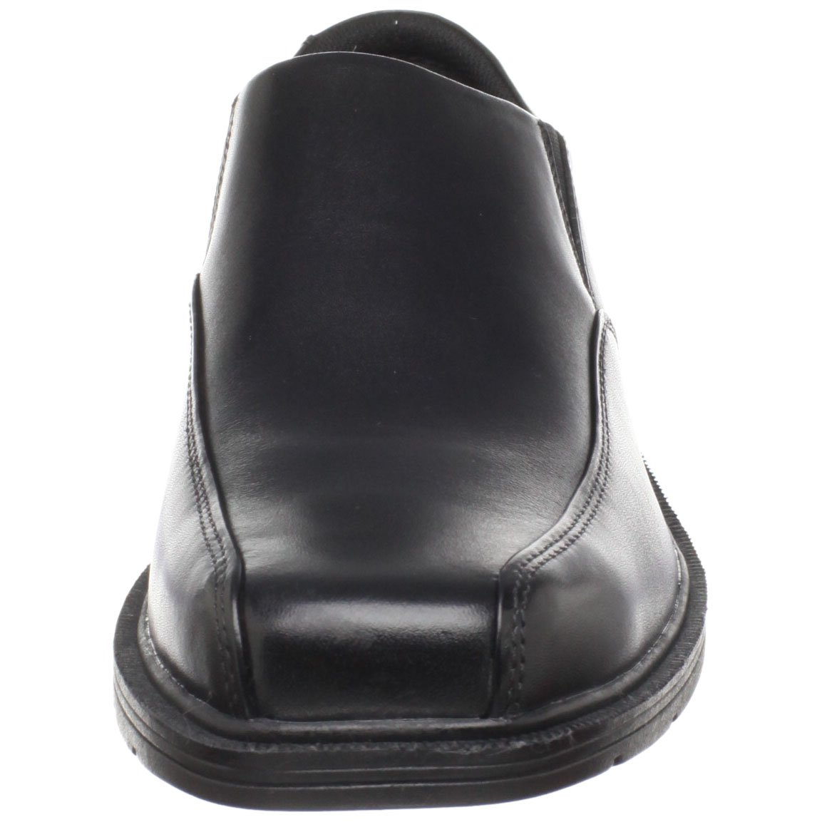 65fb6c89e83 Nunn bush mens jefferson loafer loafers slip ons jpg 1153x1153 Kohls  pointed blqck mens dress loafers