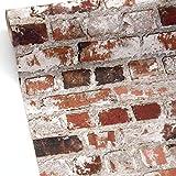 Muriva Papiertapete, mehrfarbig, 102538
