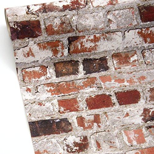 102538 UGEPA papel pintado de papel multicolor