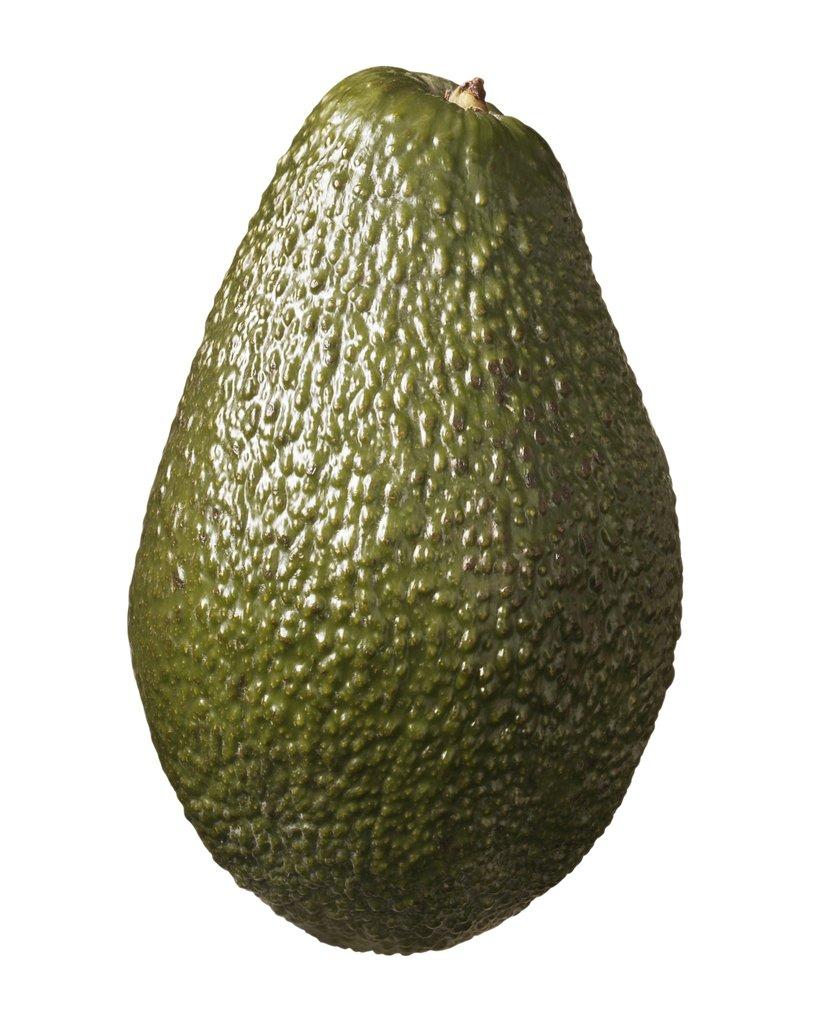 Local Avocado 6-Pack