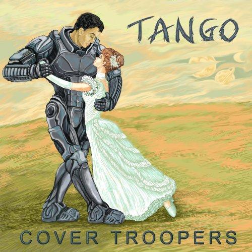 Tango (Por Una Cabeza) (Por Una Cabeza Scent Of A Woman)