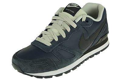Waffle Schuhe Herren Sneaker UK 7 Gr41 Nike Air Trainer trCsxhdBQ