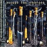 Against Elements (+Bonus) by Beyond the Embrace (2002-09-26)