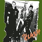 The Clash (U.K. Version)