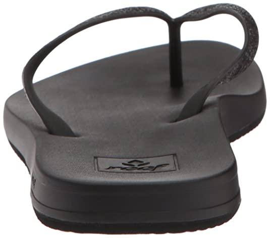 e9122469ebdb Amazon.com  Reef Womens Sandals Cushion Bounce Stargazer