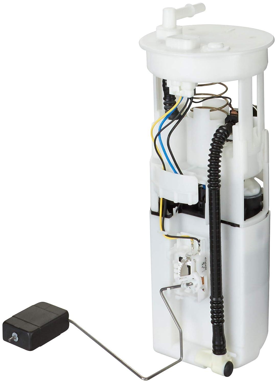 Spectra Premium SP8069M Fuel Pump Module Assembly