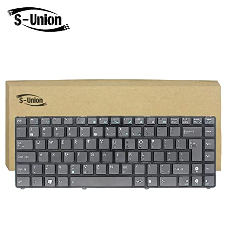 Asus U20A Notebook Keyboard New