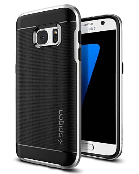 custodia samsung galaxy s7
