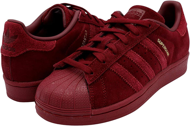 adidas Superstar J Grade School Big Kids Cg3738 Size 7