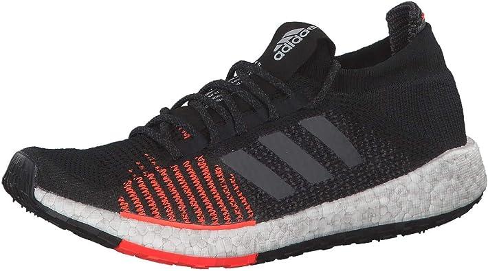 adidas Pulseboost HD, Zapatillas para Carreras de montaña para ...