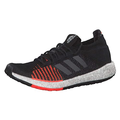 | adidas PulseBOOST HD Running Shoes AW19