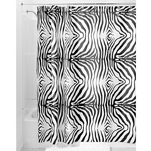 zebra bathroom tray - 5