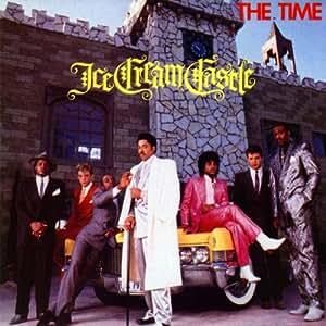 The Time Ice Cream Castle Amazon Com Music