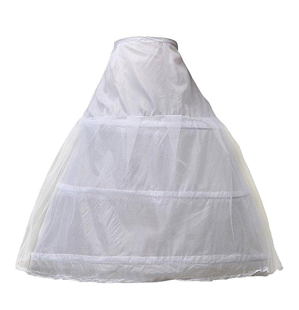Tiny Time Damen Viktorianisch Platz Halsband Gotisch Dress Kleid ...