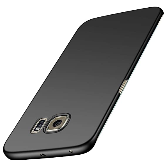 separation shoes 8419e 4daac Amazon.com: Best for Galaxy S7/S7 Edge Phone Cases,Slim Thin Light ...