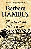 Shirt on His Back (Benjamin January Mysteries)
