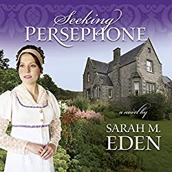 Seeking Persephone