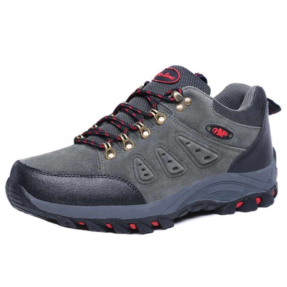 FANIMILA FANIMILA FANIMILA Fashion Unisex Outdoor Boots Low Top Shoes B075QBMBXJ Boots d9d2f0
