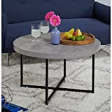 Product review for Simple Living Era Coffee Table