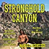 Stronghold Canyon