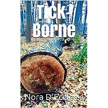 Tick-Borne