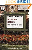#7: Traveling Mercies: Some Thoughts on Faith