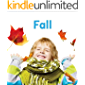 Fall: Recommended for classic children s picture books