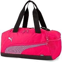 PUMA Fundamentals Sports Bag XS Bolsa Deporte, Unisex Adulto