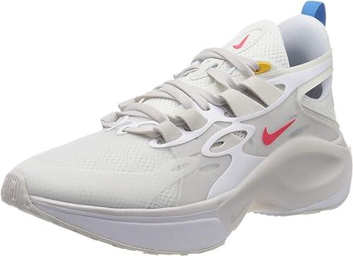veloce Meandro Vai avanti  Nike Signal D/Ms/X, Scarpe da Corsa Uomo: Amazon.it: Scarpe e borse