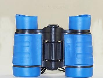 Mikroskop teleskop set kleiner wissenschaftler teleskop für kinder