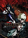 Hellsing Ultimate (Volume 5)