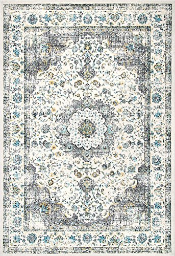 nuLOOM-200-10014-Traditional-Persian-Vintage-Fancy-Area-Rug