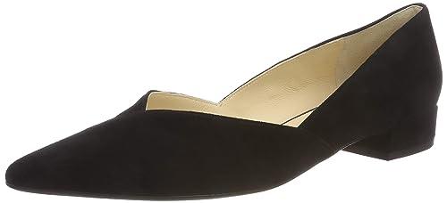 Schuhe & Handtaschen Schuhe HÖGL Damen Royal Geschlossene Ballerinas